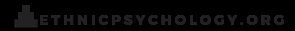 EthnicPsychology.org